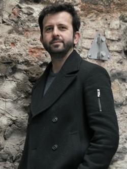 Murat Mahmutyazıcıoğlu