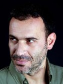 Murat Özben