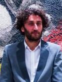 Murat Pulat