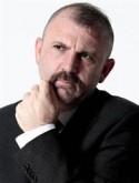 Murat Şenol