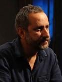 Murat Taşkent