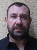 Murat Tosyalı