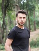 Murat Usta