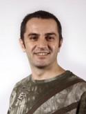 Murat Üzen