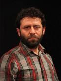 Musa Arslanali