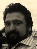 Musa Gönüllü