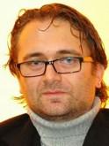 Mustafa Arıkoğlu