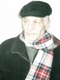 Mustafa Arpacıoğlu