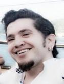 Mustafa Dinç