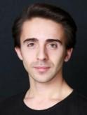 Mustafa Dincir
