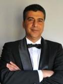 Mustafa Erdoğan