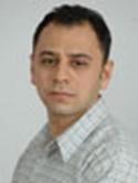 Mustafa Erdurucan