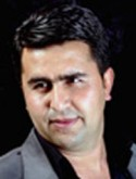 Mustafa Geyik