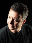 Mustafa Kılıkçı