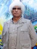Mustafa Özdemir