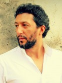 Mustafa Özer