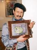 Mustafa Rüçhan