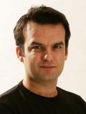 Mustafa Sancak
