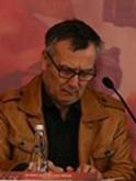 Mustafa Sekmen