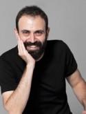 Mustafa Sercan Yener