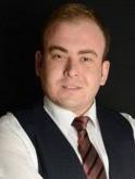 Mustafa Üzer