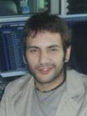 Mustafa Yazıcıoğlu