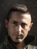 Muzaffer Malkoç