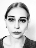 N. Pınar Özen