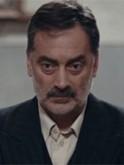 Nadi Güler