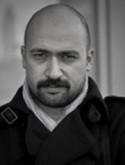 Nadir Koçoğlu