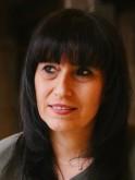 Nathalie Marin