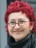 Nazan Azeri