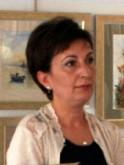 Nazan Özer