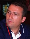 Necati Seydi Ferahoğlu
