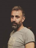 Nedim Salman