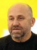 Nedko Solakov