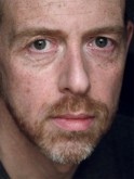 Neil Anthony Docking