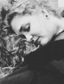Nesligül Pınar İnandım