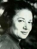 Nezihe Araz