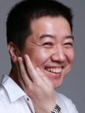 Nick Rongjun Yu