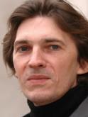 Nicolas Bourriaud