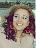 Nihan Çetin