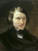 Nikolay Vasilyeviç Gogol