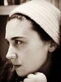 Nilsu Akman