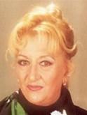 Nisa Serezli