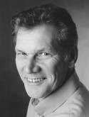 Norm Foster