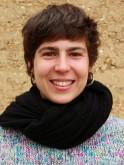 Núria Àlvarez Coll