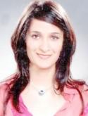 Nurcan Alkaç