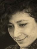 Nurdan Aliyazıcıoğlu