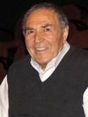 Nurhan Karadağ